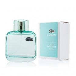 "Amouage Memoir"" 100 мл (женские)"""