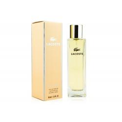 "Antonio Banderas Blue Seduction For Women Splash"" 100 мл (женские)"""