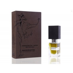 "Chanel Chance eau Tendre"" 100 мл (женские)"""