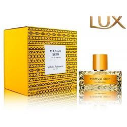 "Chanel Chance eau Fraiche"" 100 мл (женские)"""