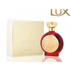 "Chanel Chance Eau De Parfum"" 100 ml (женские)"""