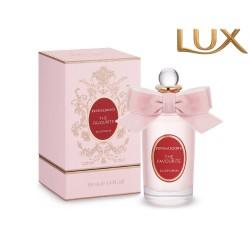 """Chanel Chance Eau de Toilette"""" (женские)"""""""
