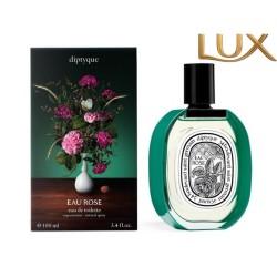 """Chanel Allure Sensuelle"""" 100 мл (женские)"""""""