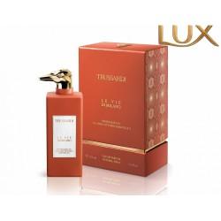 "Chanel Allure Homme"" 100 мл (мужские)"""