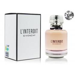 """Chanel Bleu de Chanel"""" 100 мл (оригинал)"""""""