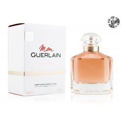 "Chanel Allure Homme Sport eau Extreme"" 100 мл (мужские)"""