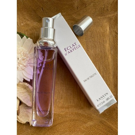 """Armand Basi In Red"""" EDT 100 мл (женские)"""""""