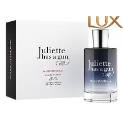 "Dolce & Gabbana Anthology 3 L'Imperatrice"" 100 мл (женские)"""