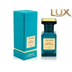 "Dolce & Gabbana Dolce"" 75 мл (женские)"""