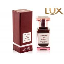 """Dolce & Gabbana Dolce Rosa Excelsa"""" 75 мл (женские)"""""""