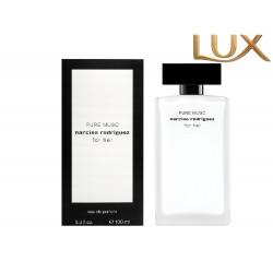 """Dolce & Gabbana 10 la Roue de la Fortune"""" 100 мл (мужские)"""""""