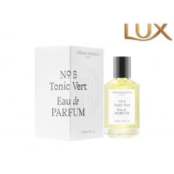 "Dolce & Gabbana Anthology 21 le Fou"" 100 мл (мужские)"""