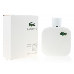"Armani Stronger With You"" 100 мл (мужские)"""