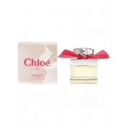 """Angel Schlesser Essential"""" 100 мл (женские)"""""""