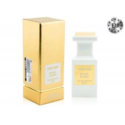 "Bvlgari Omnia Green Jade"" 65 мл (женские)"""