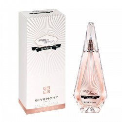 "Bvlgari Omnia Crystalline L Eau de Parfum"" 65 мл (женские)"""