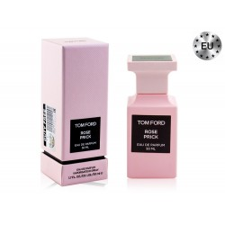 "Bvlgari Jasmin Noir The Essense Of Jeweller"" 100 мл (женские)"""