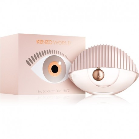 "Bvlgari Man"" 100 мл (мужские)"""