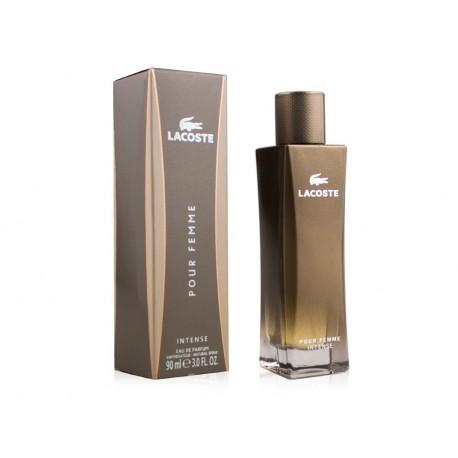 """Bvlgari Aqva Pour Homme Marine"""" 100 мл (мужские)"""""""