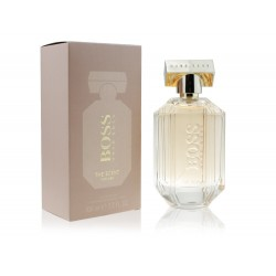 "Тестер Byredo Parfums Baudelaire"" 100 мл"""