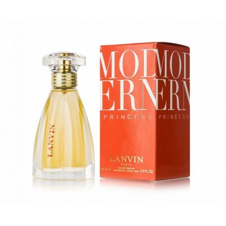 "Тестер Byredo Parfums La Tulipe"" 100 мл"""