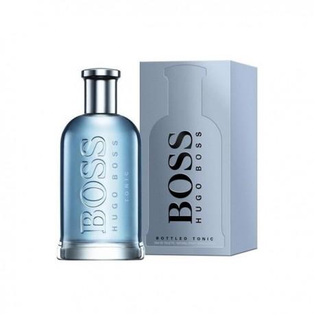 """Angel Schlesser So Essential"""" 100 мл (женские)"""""""