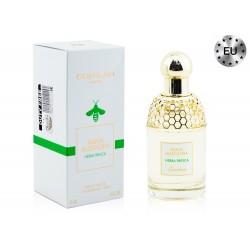 """Byredo Parfums Bal d'Afrique"""" 100 мл (женские)"""""""