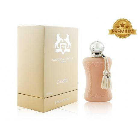 "Byredo Parfums Mojave Ghost"" 100 мл (женские)"""