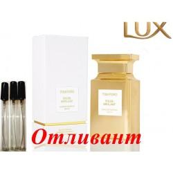 """Narciso Rodriguez Narciso Eau De Toilette"""" 90 мл (женские)"""""""