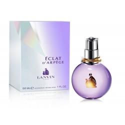 """Cacharel Amor Pour Homme Tentation"""" 125 мл (мужские)"""""""