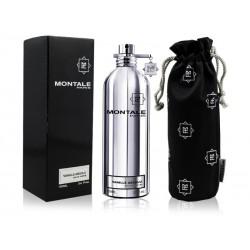 "Antonio Banderas Blue Cool Seduction For Women"" 100 мл (женские)"""