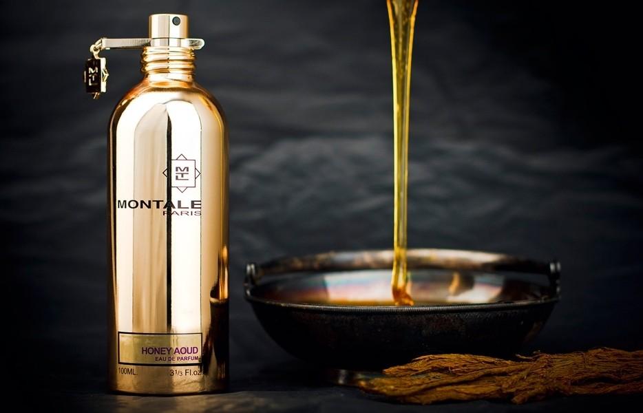 Распродажа Montale