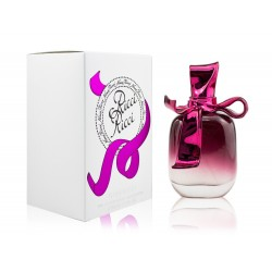 "Antonio Banderas Blue Seduction for Women"" 100 мл (женские)"""