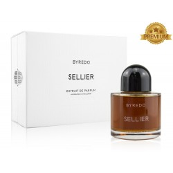 "Carolina Herrera Good Girl"" 80 мл (женские)"""