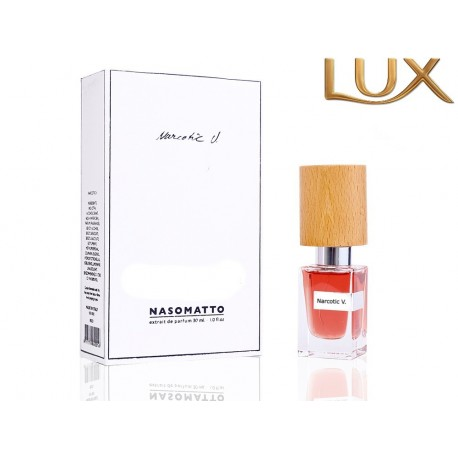 "Carolina Herrera CH Sport Men"" 100 мл (мужские)"""