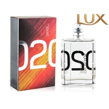 "Chanel Coco Mademoiselle Intense"" 100 мл (женские)"""