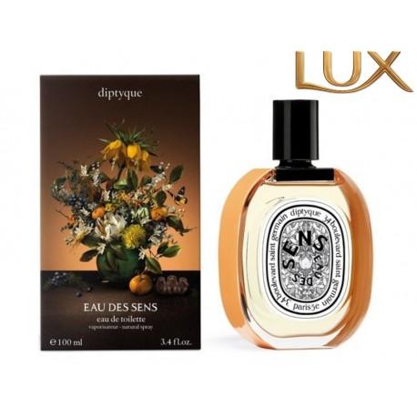 """Chanel Chance Eau Vive"""" 100 мл (женские)"""""""