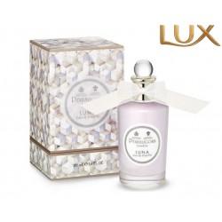 """Chanel №5 Eau de Parfum Red Edition"""" 100 мл (женские)"""""""
