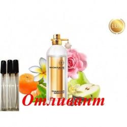 "Chanel Chance eau Fraiche 100 мл (женские)"""""