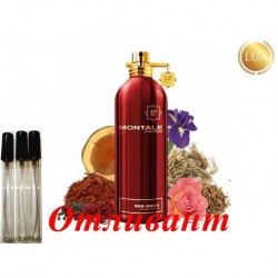 "Chanel Chanel №5 EDP 100 мл (женские)"""""