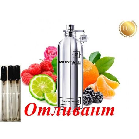 """Chanel Chance Eau de Toilette (женские)"""""""""""