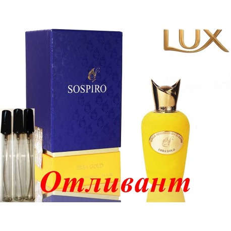 "Chanel Coco Noir 100 мл (женские)"""""