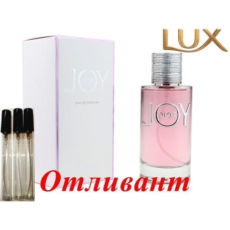"""Chanel Allure Homme Sport 100 мл (мужские)"""""""""""