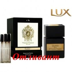 Chanel Bleu de Chanel 100 мл