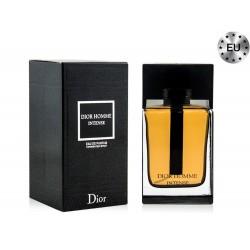 """Chloe Eau de Parfum"""" 75 мл (женские)"""""""