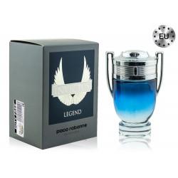 "Christian Dior J'adore"" 100 мл (женские)"""