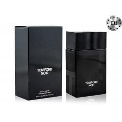 "Christian Dior Miss Dior Cherie"" 100 мл (женские)"""