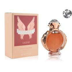 "Christian Dior J'adore L'Or"" 100 мл (женские)"""