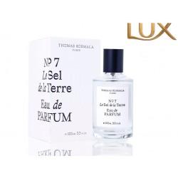 """Christian Dior Miss Dior eau Fraiche"""" 100 мл (женские)"""""""