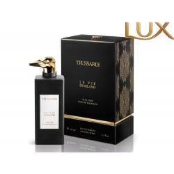 """Christian Dior Homme Sport"""" 100 мл (мужские)"""""""